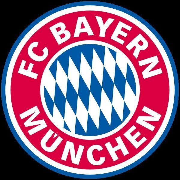 Ecusson bayern munich - Ecusson monaco ...